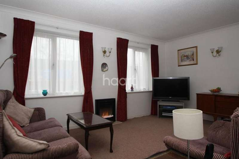 3 Bedrooms Detached House for sale in Dunmow Road