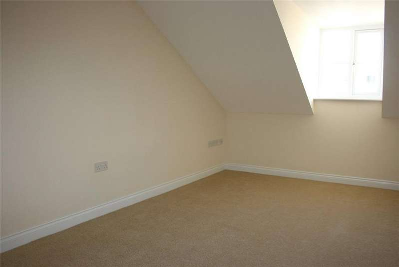 1 Bedroom Apartment Flat for sale in North Street, Bedminster, Bristol, BS3