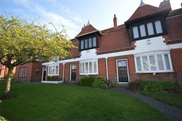 2 Bedrooms Terraced House for sale in Bebington Road, Port Sunlight, Merseyside