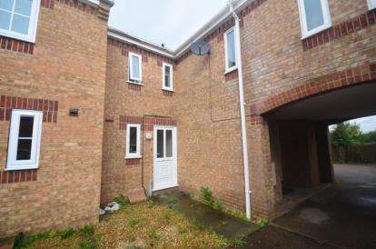 1 Bedroom Terraced House for sale in King's Lynn, Norfolk