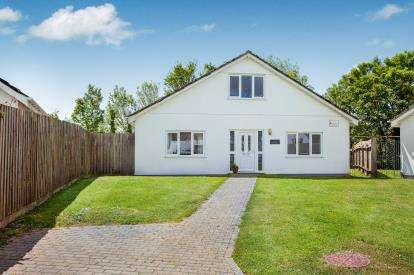 3 Bedrooms House for sale in St. Merryn, Padstow, Cornwall