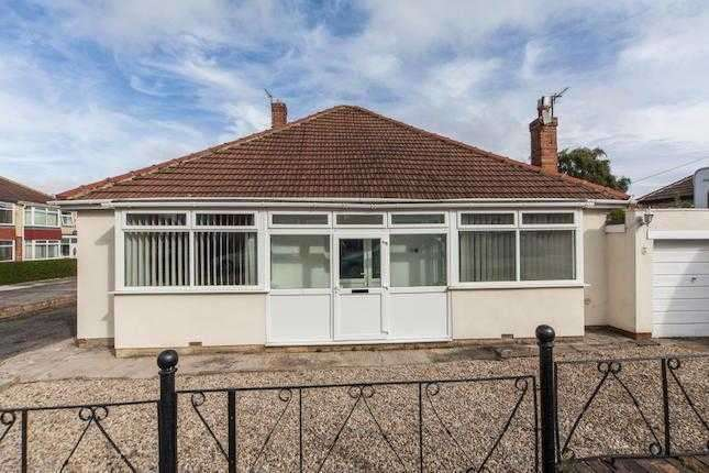 3 Bedrooms Detached House for sale in Briar Hill Gardens, Hartlepool