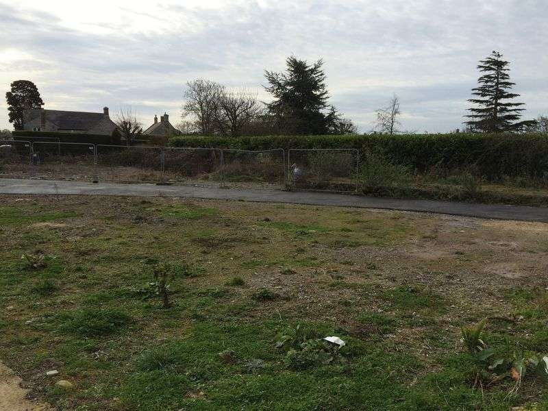 Land Commercial for sale in West End, Somerton