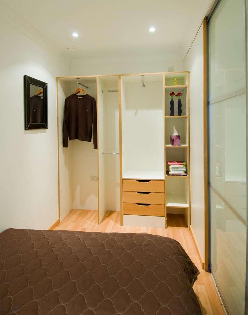 1 Bedroom Apartment Flat for rent in 2 Leylands Road, Leeds, West Yorkshire, LEEDS LS2