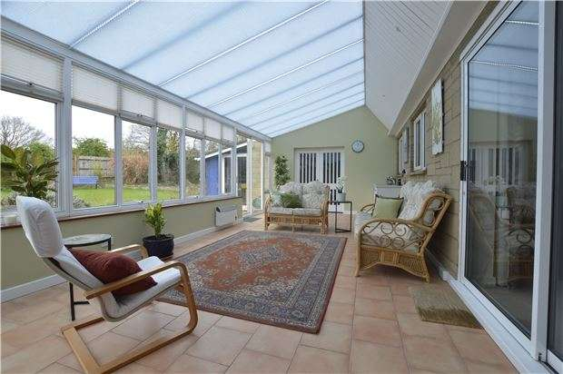 6 Bedrooms Detached House for sale in Twyning, TEWKESBURY, Gloucestershire, GL20 6DE