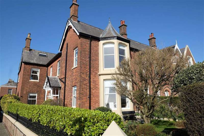 6 Bedrooms Property for sale in East Beach, Lytham, Lytham