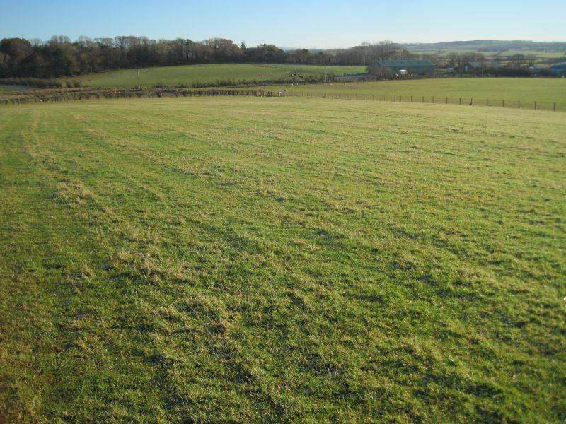 Land Commercial for sale in Dundonald, Kilmarnock, Ayrshire KA2