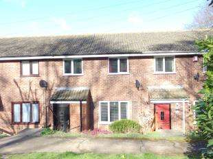 3 Bedrooms House for sale in St. Andrews Gardens, Dover, Kent