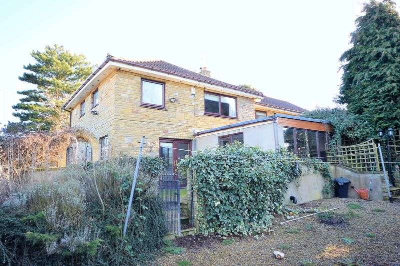 3 Bedrooms Property for sale in Echo Hill, Sleights, Nr Whitby