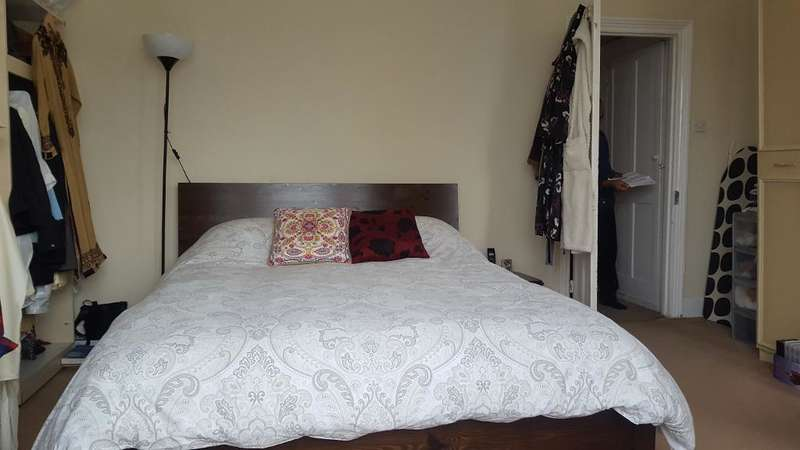 3 Bedrooms Terraced House for rent in Lyttleton Road, Leyton, London, E10 5NQ