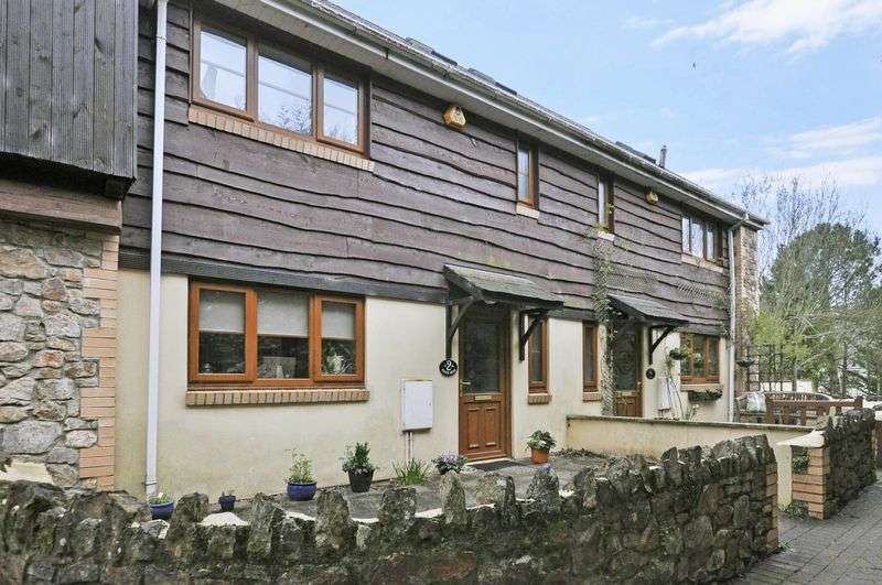 4 Bedrooms House for sale in Edginswell