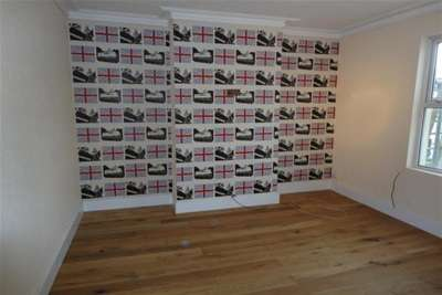 6 Bedrooms House for rent in STUDENT PROPERTY - St Pauls