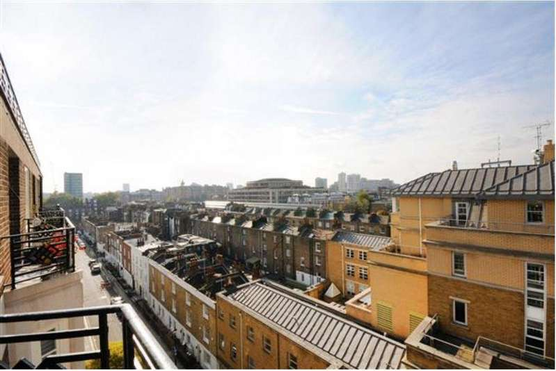 3 Bedrooms Apartment Flat for sale in -