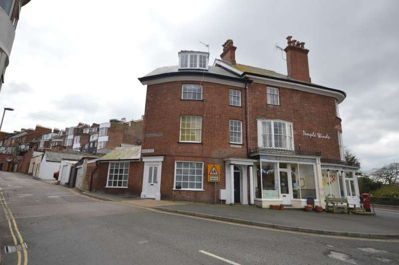 2 Bedrooms Property for rent in Chapel Hill, Exmouth, EX8