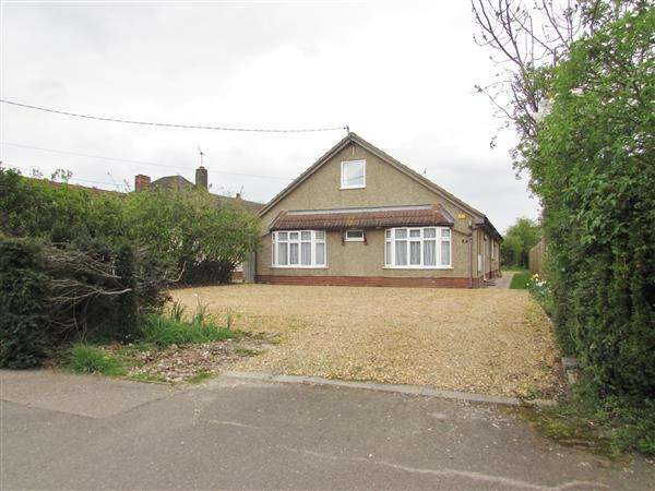 5 Bedrooms Detached House for sale in Bell Lane, Kesgrave
