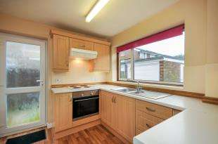 3 Bedrooms House for sale in Lower Gravel Road, Bromley, .
