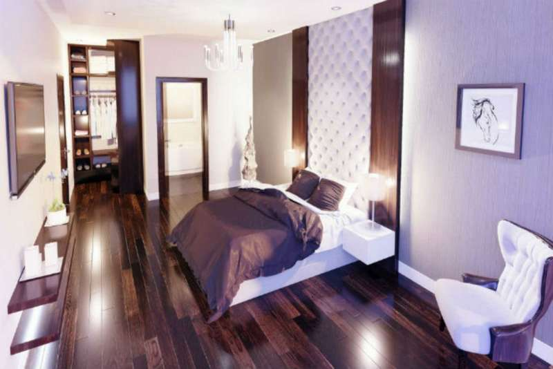 1 Bedroom Studio Flat for sale in The Strand, Liverpool, L2