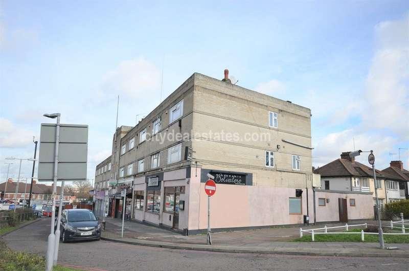 Restaurant Commercial for sale in Twyford Abbey Road, Hanger Lane