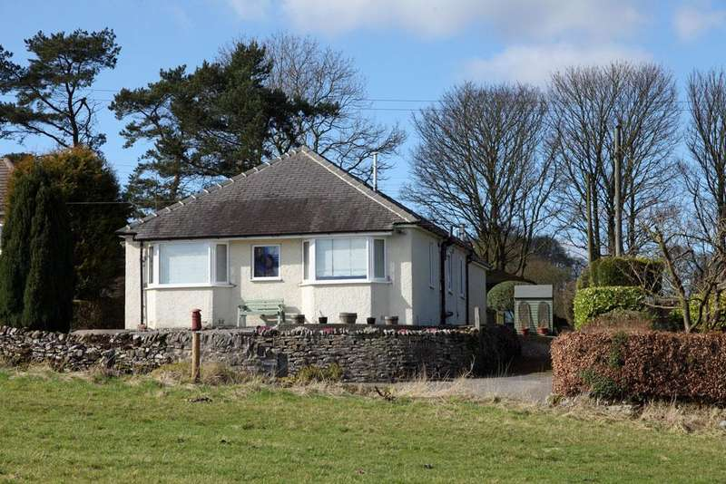 4 Bedrooms House for sale in Windy Ridge, Tideswell Lane, Eyam, Hope Valley, S32