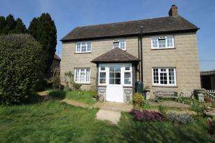 3 Bedrooms Detached House for sale in Stedham, Midhurst, West Sussex
