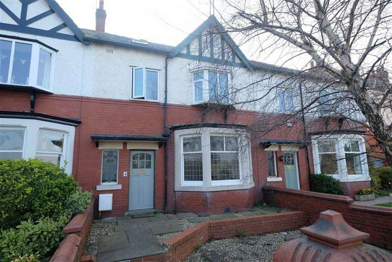 3 Bedrooms Property for sale in Arundel Road, Ansdell, Lytham St Annes