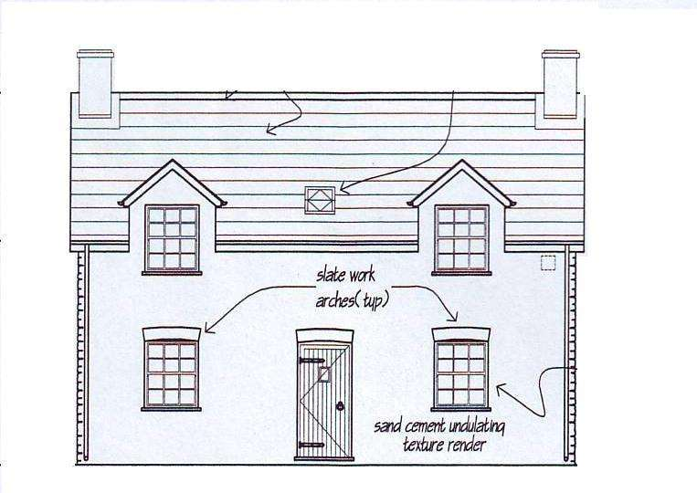 Plot Commercial for sale in St Dogmaels