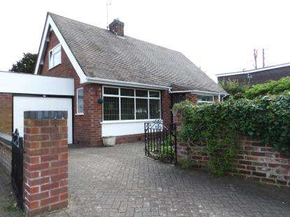 3 Bedrooms Detached House for sale in Plas Newton Lane, Upton, Cheshire, CH2