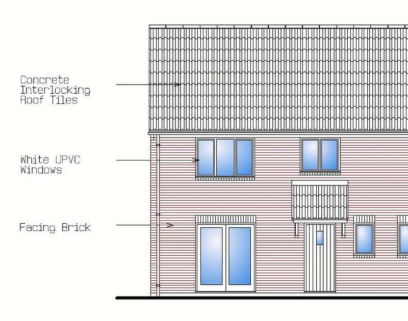 3 Bedrooms Semi Detached House for sale in Station Close, Langport
