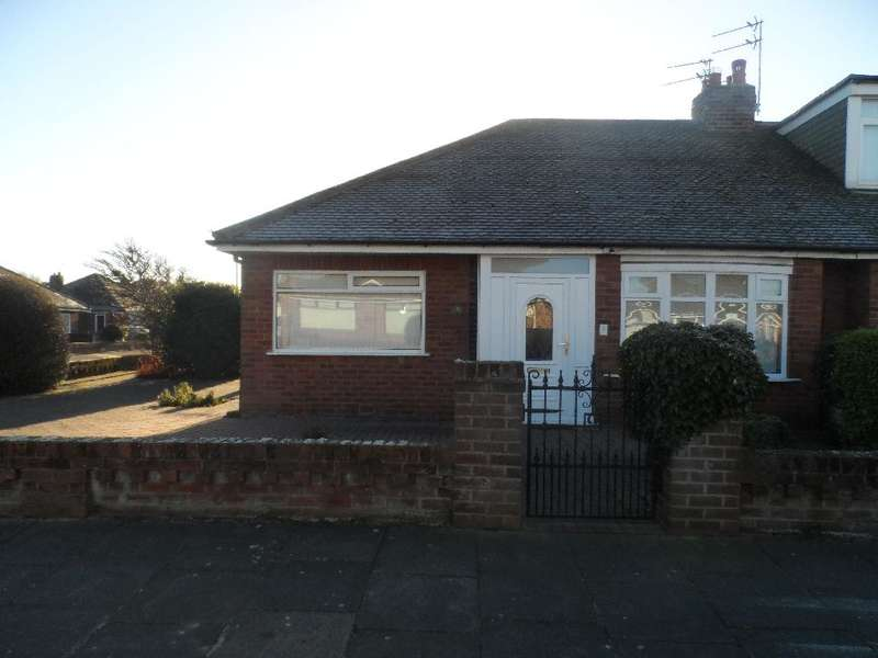 2 Bedrooms Property for sale in 9, Thornton-Cleveleys, FY5 2PQ