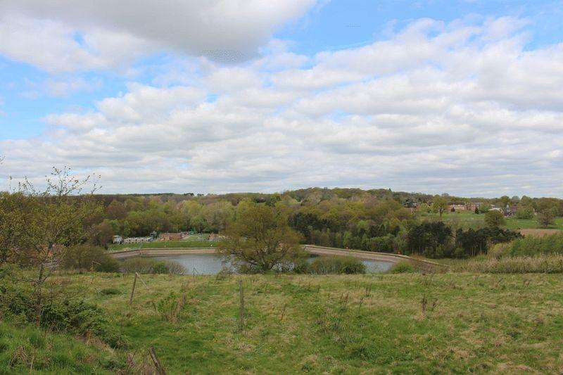 Farm Land Commercial for sale in Maidstone Road, Pembury