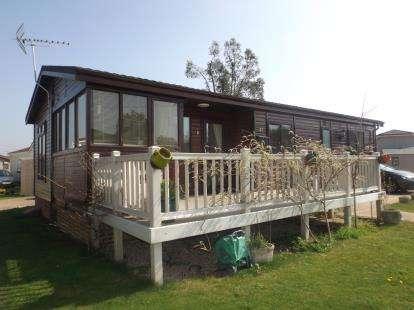 House for sale in Battlesbridge, Wickford, Essex