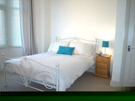 1 Bedroom House Share for rent in Malefant Street, Cathays, Cardiff