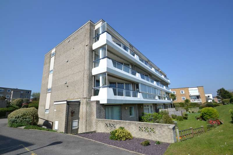 1 Bedroom Flat for sale in Southbourne