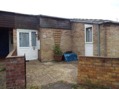 4 Bedrooms Bungalow for sale in Basildon, Essex