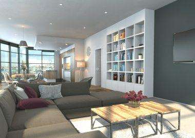 2 Bedrooms Property for sale in Apartment No.5. Significantly Below Market Value, Liverpool, L3 4DN