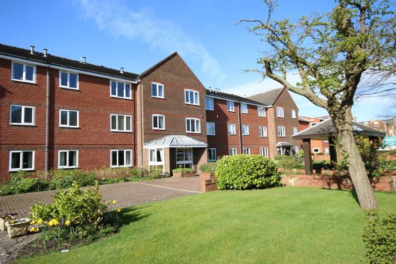 1 Bedroom Property for sale in Park Road, Southport