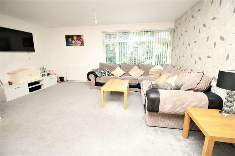 3 Bedrooms Town House for sale in Adeyfield, Hemel Hempstead