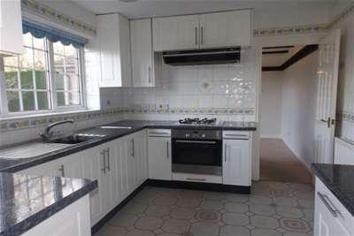 3 Bedrooms Bungalow for rent in Westsyde, Ponteland