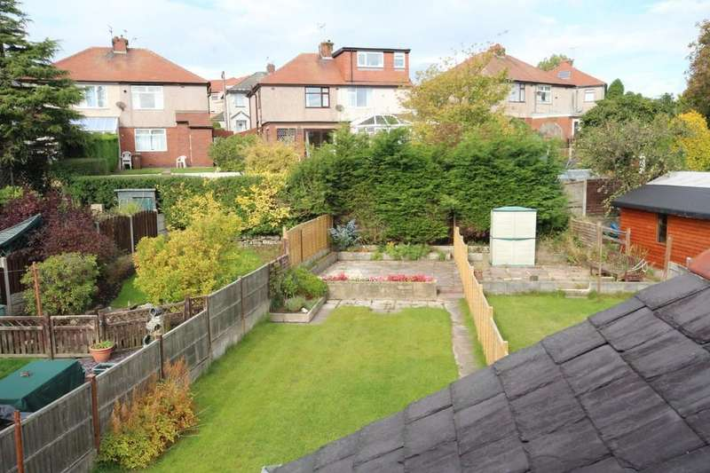 2 Bedrooms Semi Detached House for sale in 177 Roose Road, Barrow-In-Furness