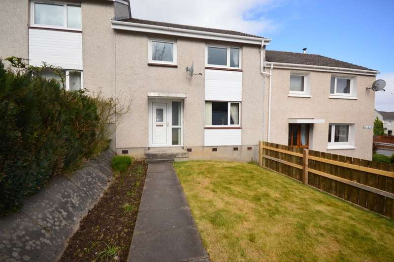 3 Bedrooms Property for sale in Evan Barron Road, Inverness, IV2