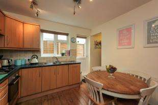 1 Bedroom Flat for sale in Howard Road, Bromley