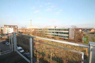 1 Bedroom Flat for sale in Swallows Court, Vickers Lane, Dartford, Kent