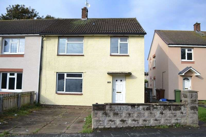 3 Bedrooms House for sale in Southfield Road, Scunthorpe