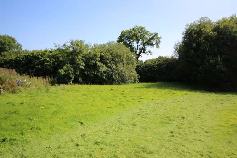 Land Commercial for sale in Main Street, Felton, Morpeth, NE65