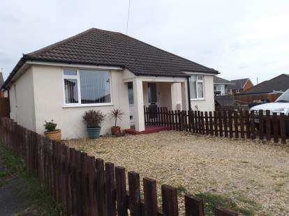1 Bedroom Bungalow for sale in Parkstone, Poole