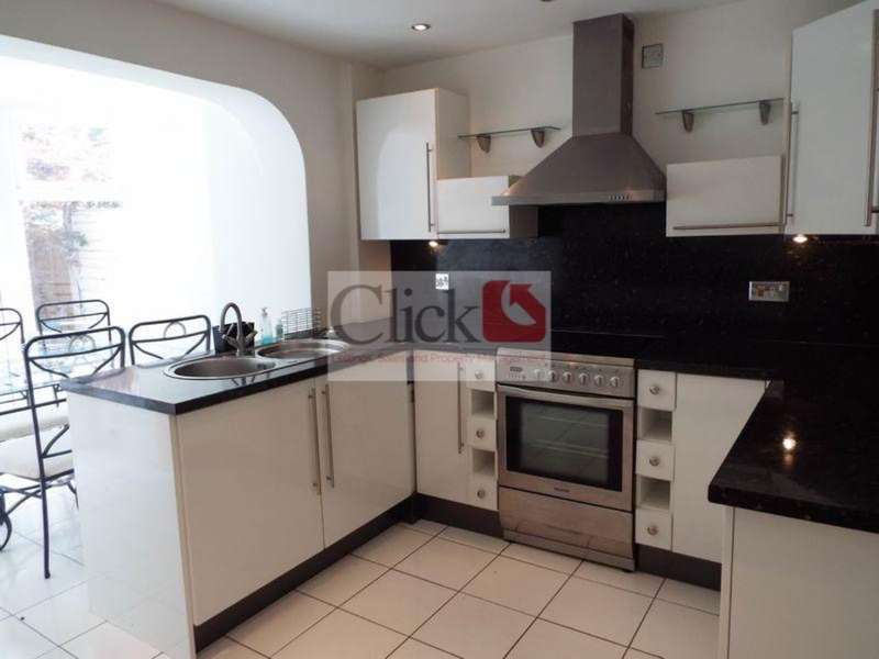2 Bedrooms House for sale in Raddlebarn Road, Selly Oak, Birmingham