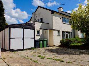 2 Bedrooms Semi Detached House for sale in Essex Road, Maidstone, Kent