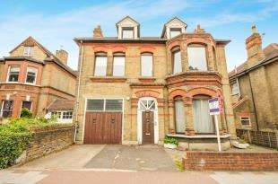 7 Bedrooms Detached House for sale in Elm Road, Sidcup, Kent, .