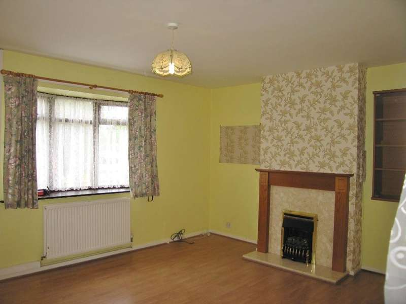 2 Bedrooms House for sale in Dent Road, HULL, HU5 4SL