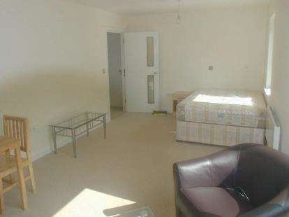 Flat for sale in Liberty Place, 26-38 Sheepcote Street, Birmingham, West Midlands